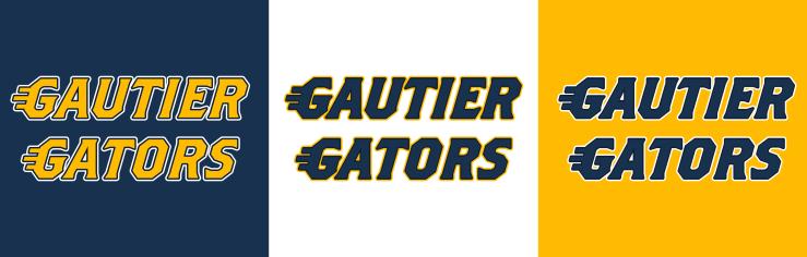 gautier-wordmarks.png?w=739